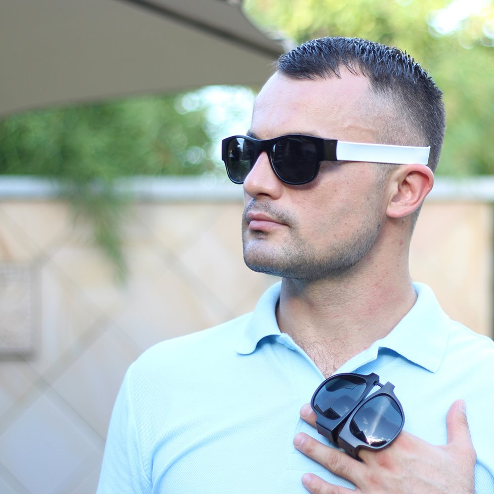 sunglasses-roll-up-sunglasses-fashion-sunglasses