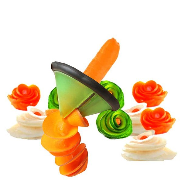 Aliexpress buy fruit and vegetable roll flower