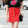 2016 Latest Fashion Denim Jeans Skirts for School Girls Ballerina Design for Teens Age 5 6 7 8 9 10 11 12 13 14T Years Old Kid