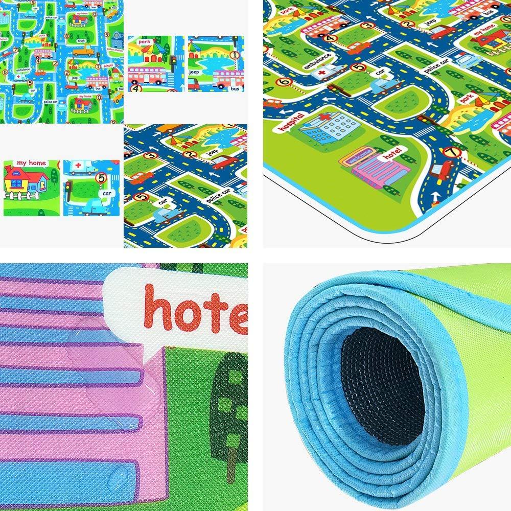 Foam Baby Play Mat Toys For Children s Mat Kids Rug Playmat Developing Mat Rubber Eva Foam Baby Play Mat Toys For Children's Mat Kids Rug Playmat Developing Mat Rubber Eva Puzzles Foam Funny Baby Mat