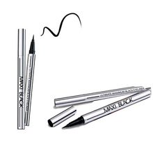 Liquid Eyeliner Pen for Women