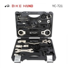 Repair-Tool-Kits Mountain-Cycling-Case-Set Bike-Mbt Bicycle Multifunctional Professional