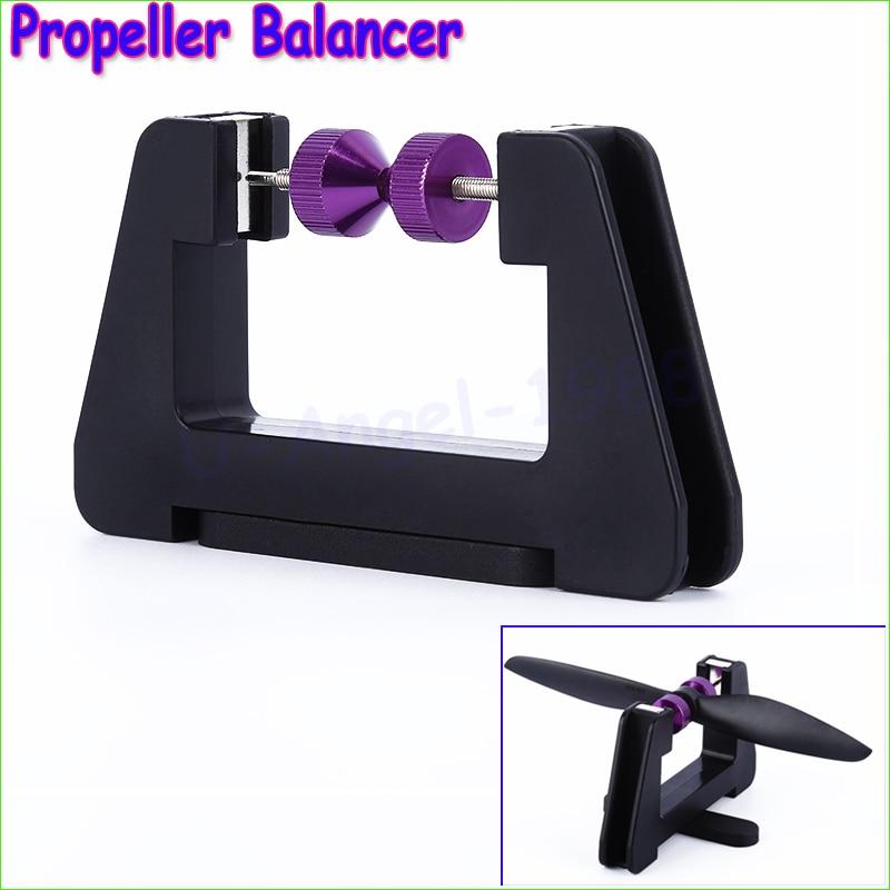 1pcs A-1 Propeller Balancer Magnetic Essential For Quadcopter FPV Props