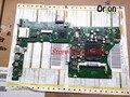"""Para ASUS X401A Rev 2.0 60-N3OMB1103-A05 X401A1 14 """" polegadas placa-mãe do sistema disponível novo"""