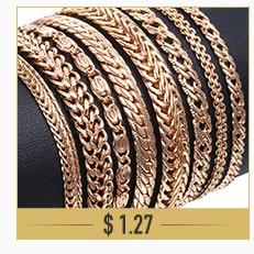 52x Silicone Slap Wrap Wristband Bracelet Hand Ring Band Novelty Party Toys