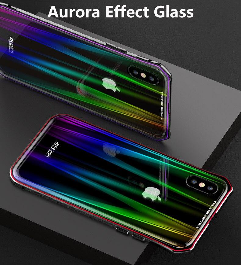 iPhone_XS_Case_4