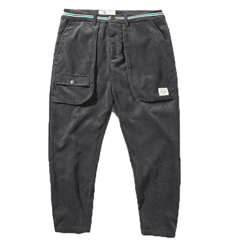 Compare Prices on Mens Corduroy Cargo Pants- Online Shopping/Buy ...