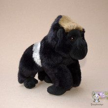 Gorilla Stuffed Animal Promotion Shop For Promotional Gorilla