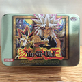 Yu Gi Oh 51 Hope Card Captor Yu Gi Oh Magic Mahou pitfall anime Cards Cosplay Playing Game Prop Cards
