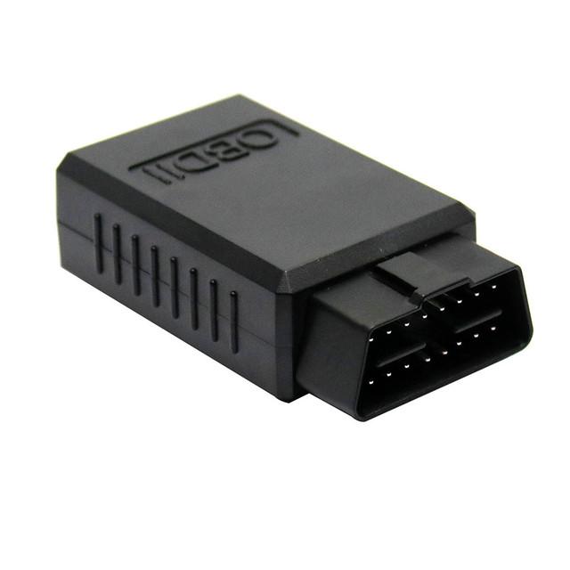 CARPRIE Instrument Tool 2019 NEW hot sale V03H2-1 Vehicle Car error Diagnostic Scanner OBDII Bluetooth Code Readers HM diy 9604