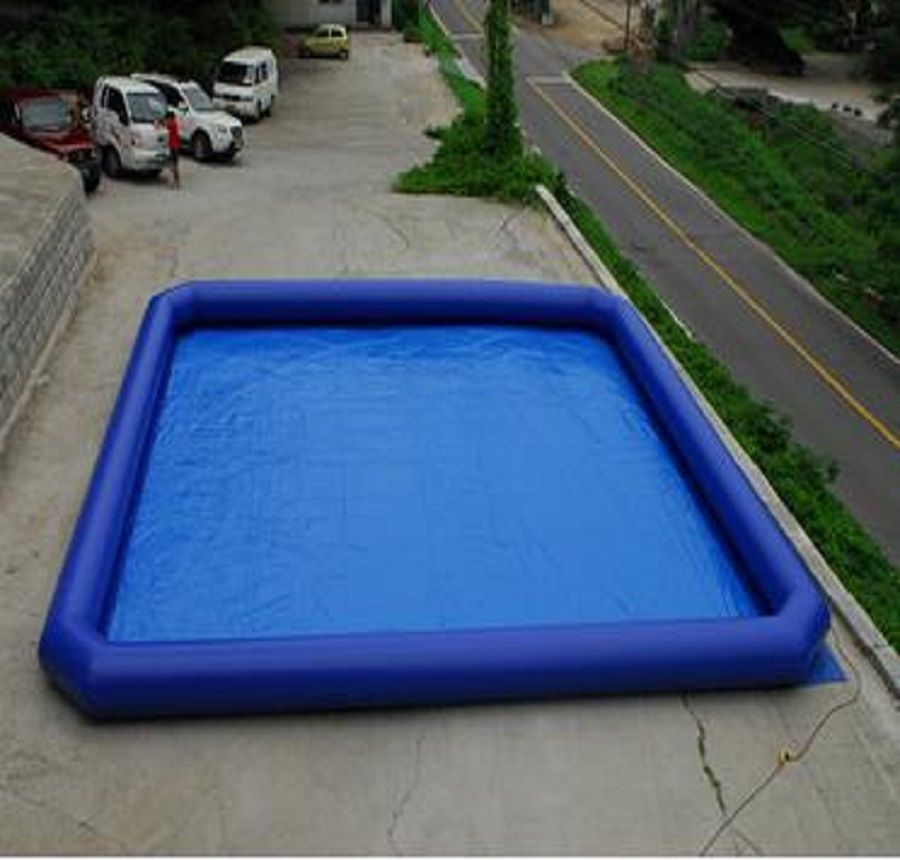 Hot sale children inflatable swimming pool/new design kids inflatable pool/outdoor inflatable water pool