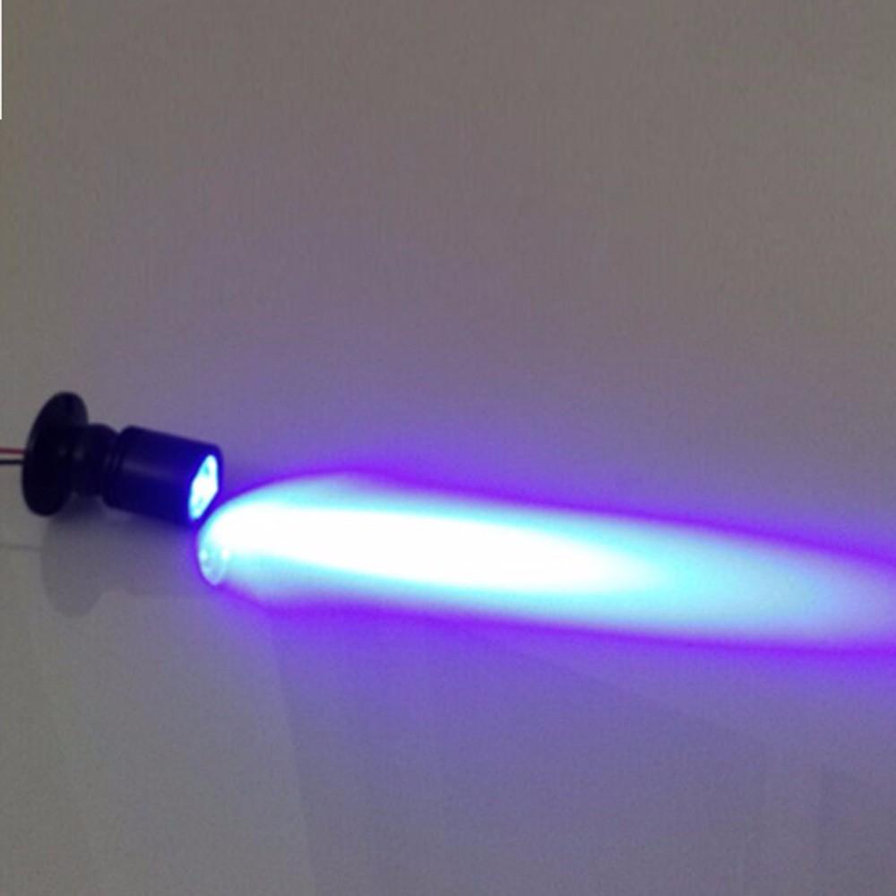 spotlights (5)