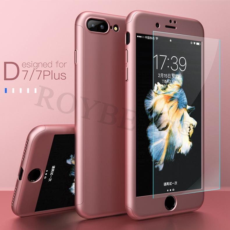 iPhone 7 Case (26)