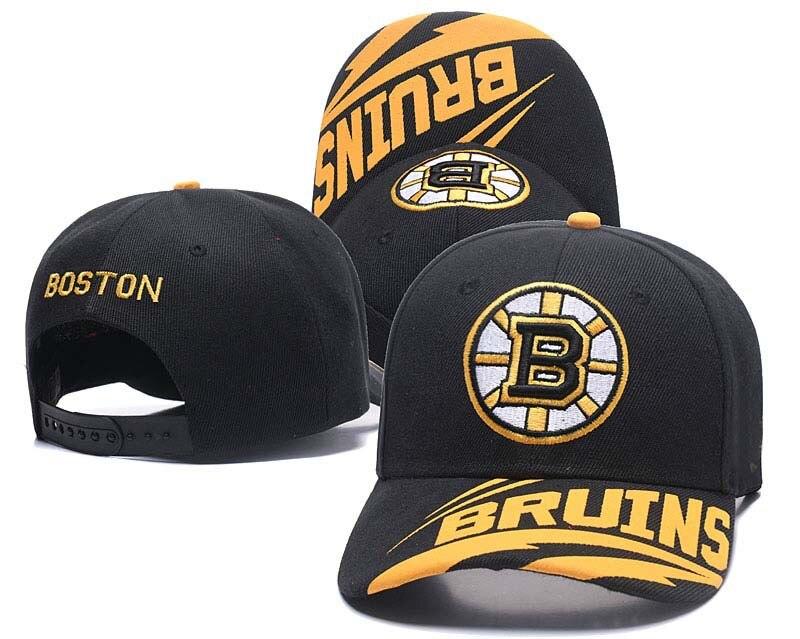 Fashion Summer Ice hockey   Cap   Embroidery   Baseball     Cap   Men Women Hip Hop Bone Snapback Hats For Men Bones Masculino Hat