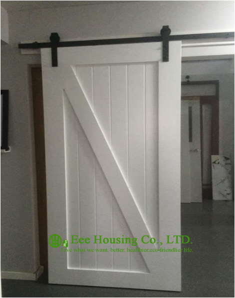 Interior Barn Doors For Homes Sliding Barn Doors Interior
