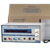 RK5003 частоты переменного тока источника питания 3000VA/кВт W 110 В 60 Гц однофазный инвертор частоты питания Мощность