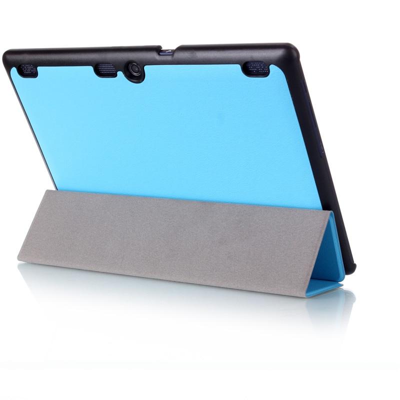 For Lenovo Tab3 10 Plus TAB-X103F 10.1Case,Flip Tablet Cover for Lenovo TAB 3 10 Business TB3-X70F Case wtih Auto Wake function наполнитель sanicat hygiene plus 10l 170 103