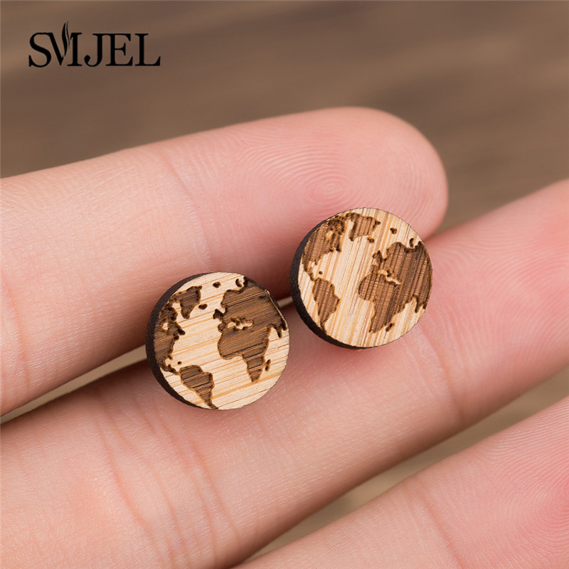 Fashion Jewelry Steady Olive Crystal Double Play Dolphin dangle Stud Earrings Gold Plated for Girlfriend