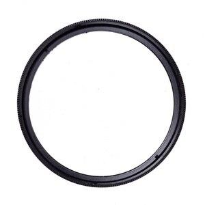 Image 3 - RISE(UK) 52mm Macro Close Up +4 Close Up Filter for All DSLR digital cameras 52MM LENS