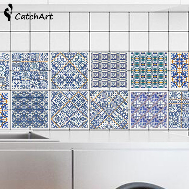 Piastrelle Mosaico Cucina Adesive. Affordable New Posts With ...