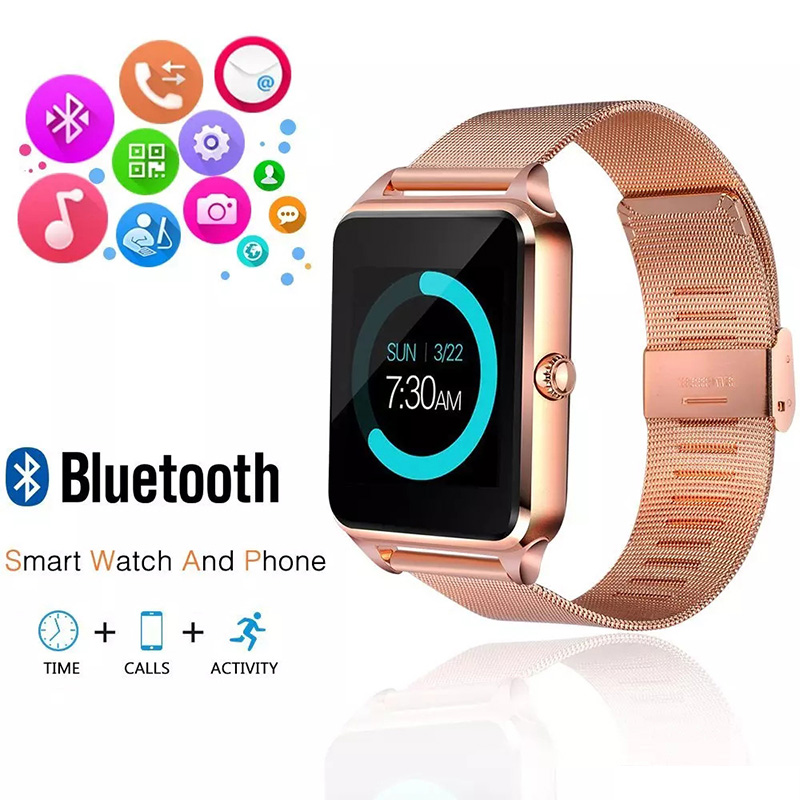 bluetooth-smart-watchs-phone-z60-smart-watch-stainless-steel-support-sim-tf-card-gt08-gt09-dz09-smartwatch-for-ios-android.webp (3)