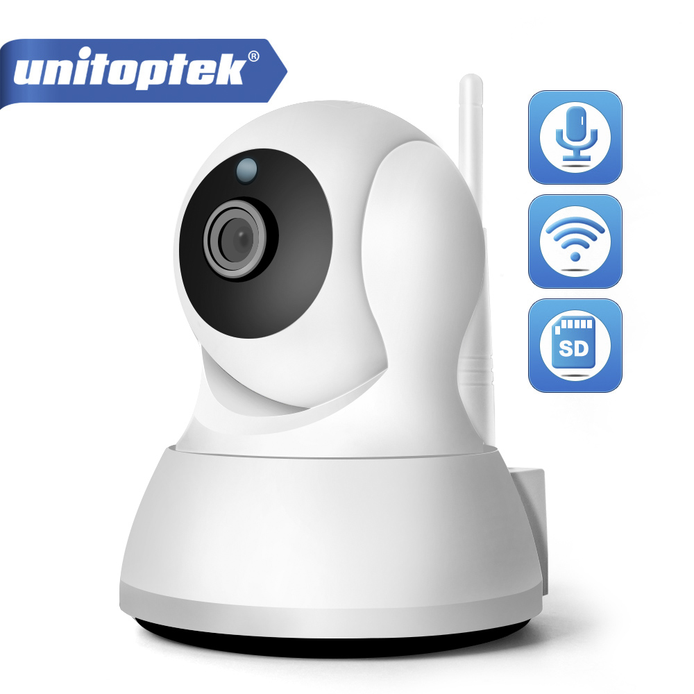 720P IP WIFI Camera Wireless Security CCTV PTZ IR 10M Night Vision Audio Recording Surveillance Network Baby Monitor APP iCSee wifi ip camera 960p hd ptz wireless security network surveillance camera wifi p2p ir night vision 2 way audio baby monitor onvif