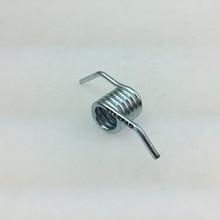 STARPAD 3 horizontale jack clip hydraulikzylinder griff frühjahr horizontale jack torsionsfeder 5 teile/los Großhandel