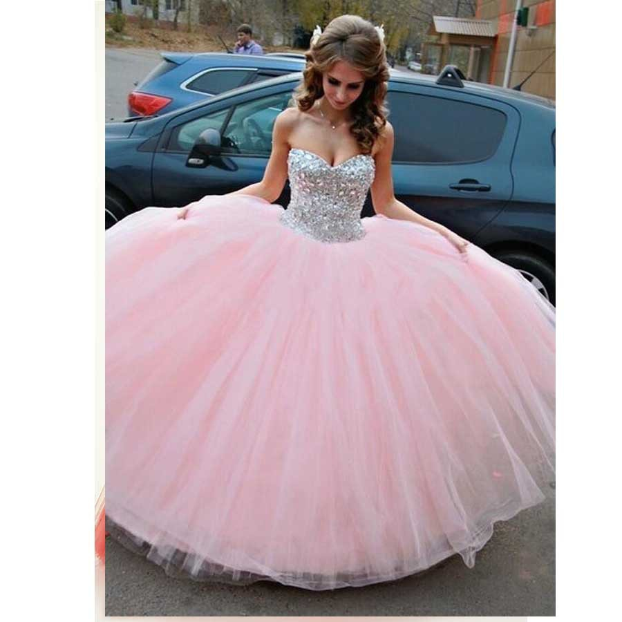 Online Buy Wholesale sweet 16 dress stores from China sweet 16 ...