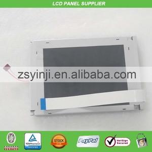 Image 2 - SP17Q01L6ALZZ 6.4 inch 320*240 CCFL industriële lcd scherm