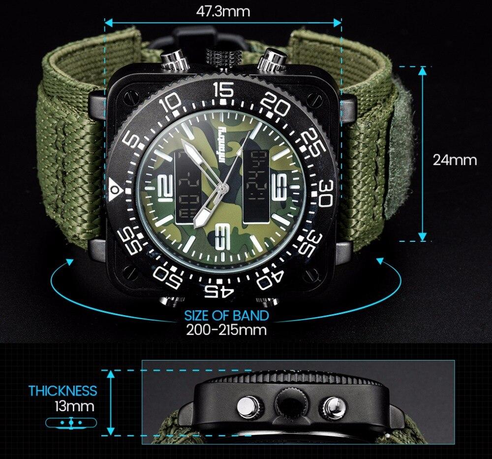 FS-001-CAMO-GRN-M-2