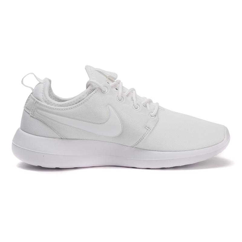 25 best ideas about White nikes on Pinterest Nike roshe, White nike