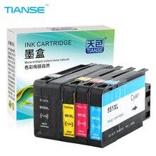 950 TIANSE XL Officejet
