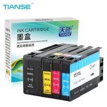 1set compatible HP950XL 950XL 950 XL HP951XL 951XL 951 ink cartridge For HP Officejet Pro 8610 8620 8630 8625 8700 251dw 276dw