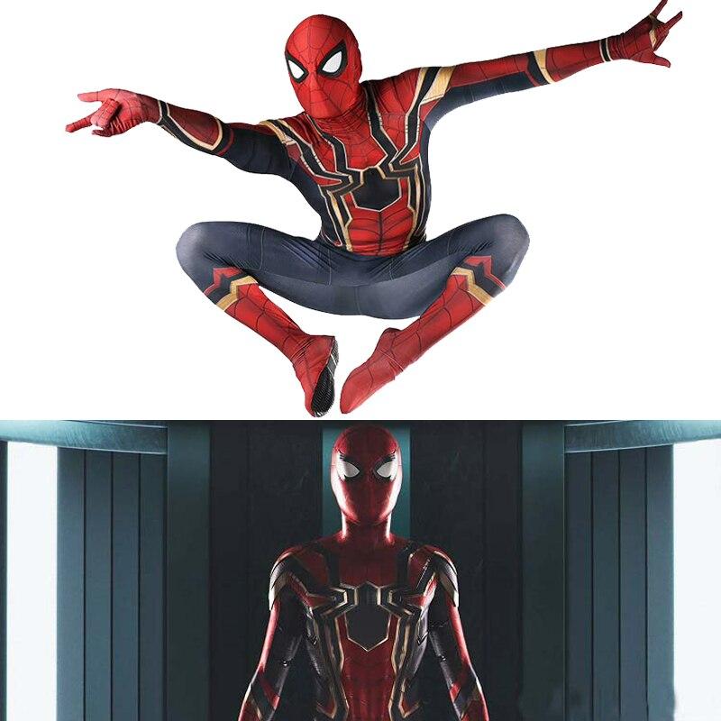 2f2bc5d6f2d9 Spiderman
