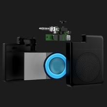 Portable Mini Speaker For Smartphone
