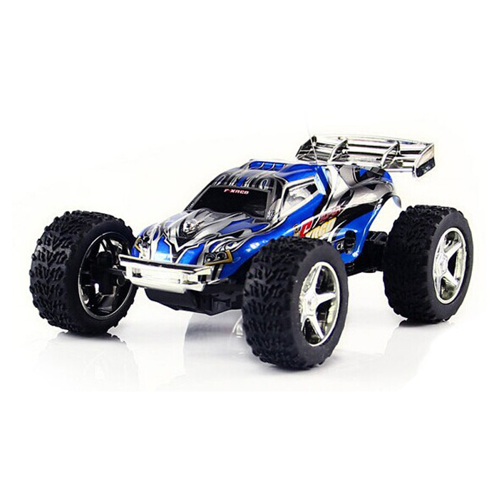 WL 2019 car high speed remote control car for children toy with wltoys 2019 r/c mini car without Original packaging