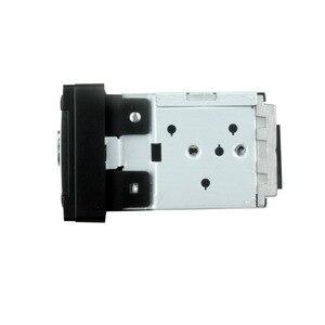 "Image 4 - HEVXM 5008 Universal Car MP5 player4.1"" Car Autoradio Video/Multi Media MP5 Player mp4 Car Stereo audio player with displa"