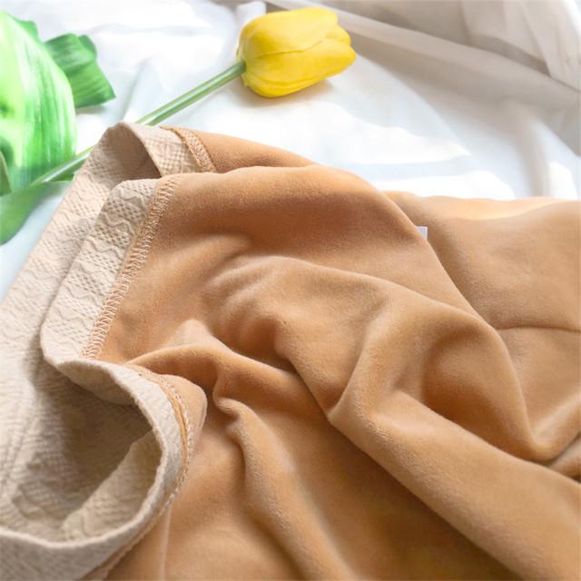 Women's Warm Camis Top