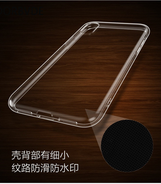 gel case for iphone 7