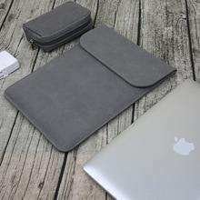 2019 new Scrub Laptop Bag For M