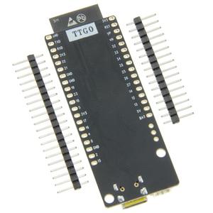 Image 5 - Лилиго®TTGO T Koala ESP32 Wi Fi и модуль Bluetooth, макетная плата 4 МБ, на базе ESP32 WROOM 32
