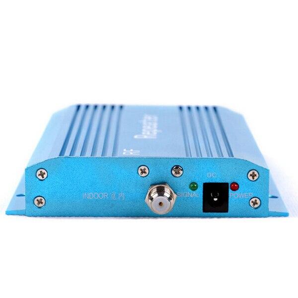 900 MHz GSM signal booster GSM répéteur GSM mobile téléphone cellulaire amplificateur de signal de téléphone Cellulaire booster signal booster avec antenne - 4