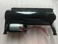 Original Main Middle Intermediate Brush Motor For ILIFE V7S Pro Ilife V7s V7 Robot Vacuum Cleaner