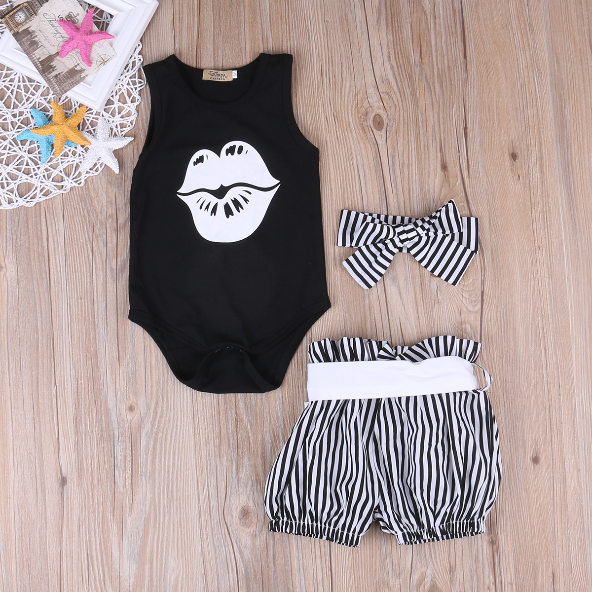3PCS-Set-Newborn-Baby-Girl-Clothes-2017-Summer-Sleeveless-Slip-Romper-Striped-Bloomers-Bottom-Outfit-Toddler-Kids-Clothing-2