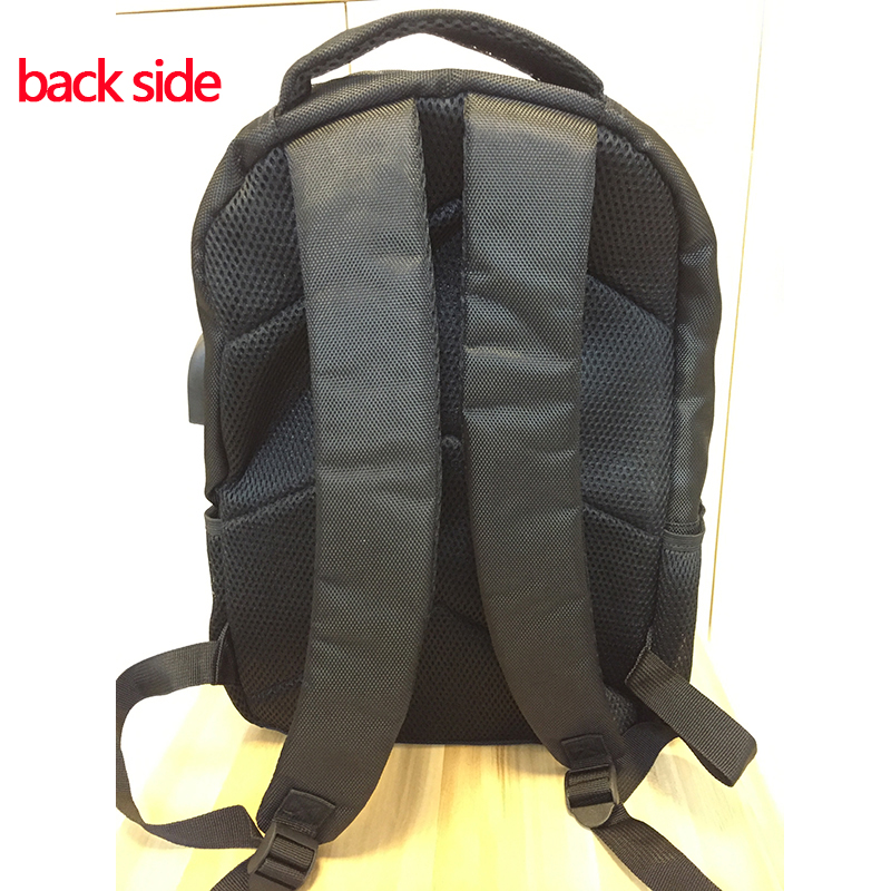 HTB15Y3IU9zqK1RjSZFjq6zlCFXa0 - Anime Backpacks