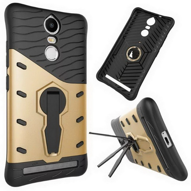 quality design f8bd3 101c5 US $7.99 |Transformers Case for Lenovo Vibe K5 Note Cover,Rugged Silicone  Phone Stand Cases Back Flip Cover for Lenovo Vibe K5 Note Case-in Flip  Cases ...