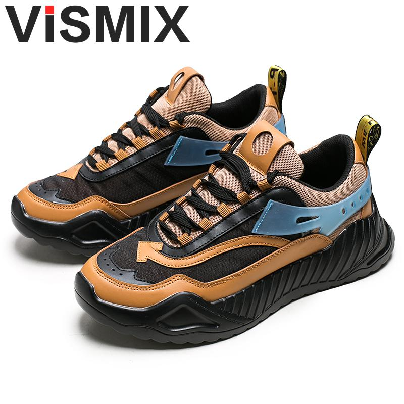 2019 New  Hot Young Shoes Men Stylish Daddy Shoes Walking Shoes Comfortable Sneakers White Trekking Zapatillas Deportivas 452019 New  Hot Young Shoes Men Stylish Daddy Shoes Walking Shoes Comfortable Sneakers White Trekking Zapatillas Deportivas 45