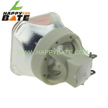Projectors bare Lamp CB ELPLP75 / V13H010L75 for EPSON PowerLite 1945W 1950 PowerLite 1955 1960 PowerLite 1965 projectors bare lamp cb elplp75 v13h010l75 for epson eb 1940w eb 1945w eb 1950 eb 1955 eb 1960 eb 1965 h471b powerlite 1940w