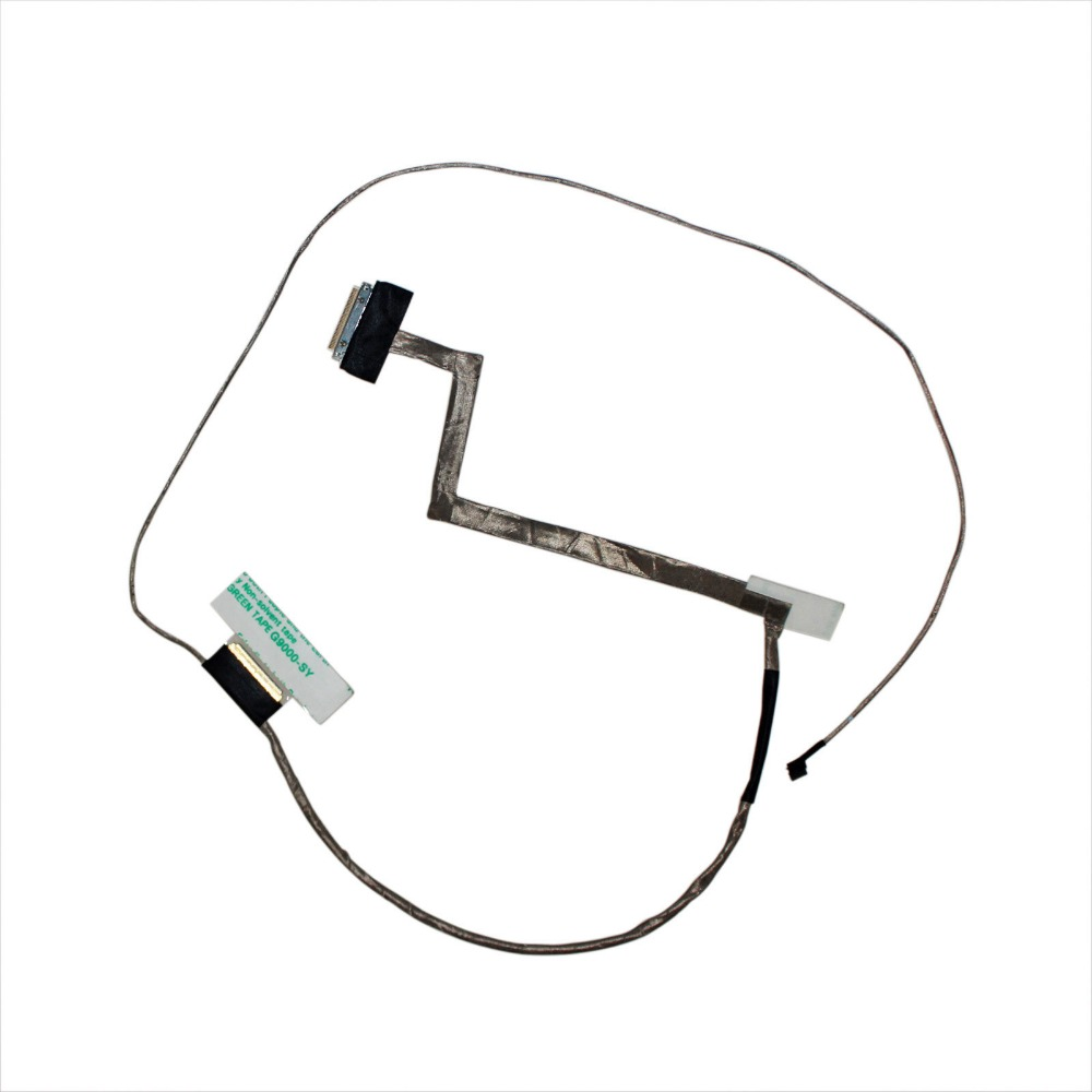 Free Shipping New VIWZ2 DC02001MC10 flex video wire For