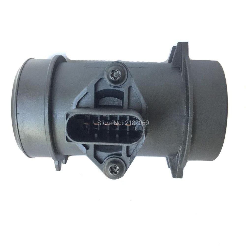 Mass Air Flow Meter Sensor MERCEDES-BENZ C-CLASS S202 W202 C200 C220 0281002384